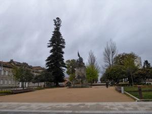 441. Pontevedra