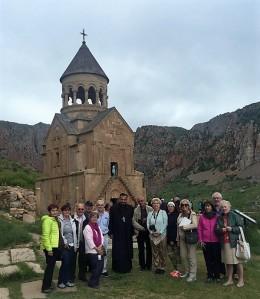 1046. Monasterio de Novarank