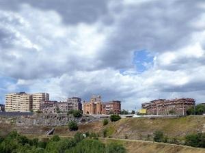 1153. Ereván