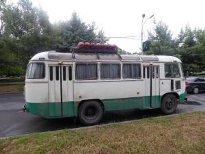135. Ereván