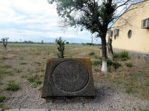 175. Templo de Zvartnots