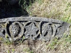 192. Templo de Zvartnots