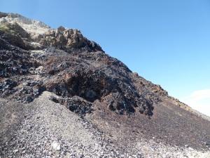311. Yacimientos de obsidiana