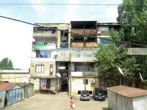 586. Rumbo a Tiflis