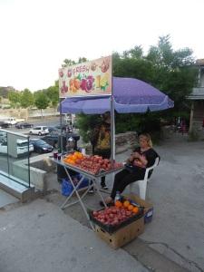 634. Tiflis