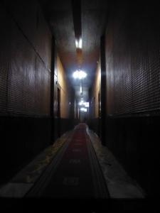 671. Gori. Museo de Stalin