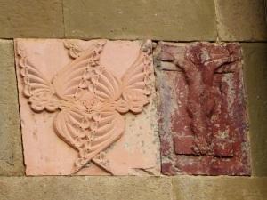 763. Mtskheta. Catedral de Svetitskhoveli