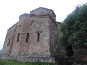 794. Santuario de Jvari
