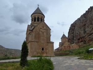 976. Monasterio de Novarank