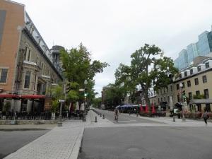 222. Quebec