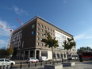 002-nimes-hotel