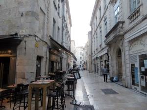 018-nimes-rue-de-la-madeleine