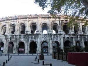 019-nimes-anfiteatro