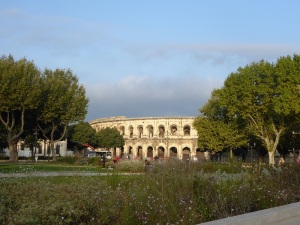 025a-nimes-explanada-ch-de-gaulle-y-anfiteatro