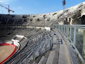 042-nimes-anfiteatro