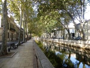 060-nimes-quai-de-la-fontaine