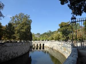 062-nimes-jardins-de-la-fontaine