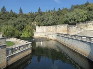 065-nimes-jardins-de-la-fontaine