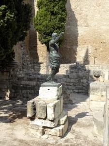 092-nimes-porta-de-augusto