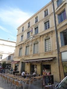 099-nimes-ayuntamiento
