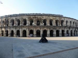 101-nimes-anfiteatro