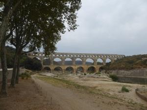 112-pont-du-gard