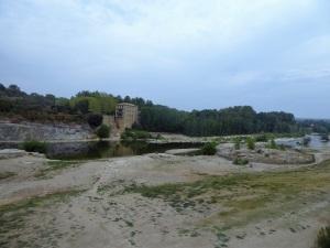 116-pont-du-gard