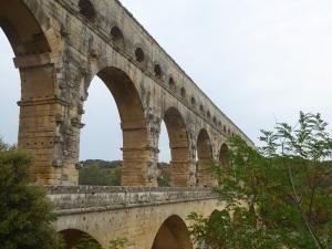 118-pont-du-gard