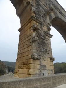 121-pont-du-gard