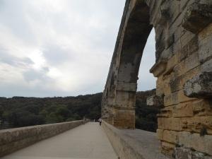 122-pont-du-gard