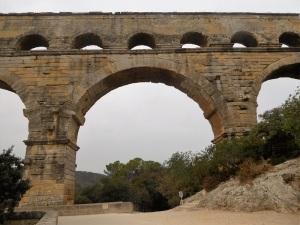 126-pont-du-gard