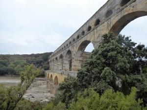 134-pont-du-gard