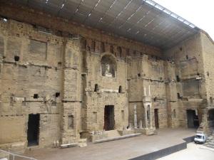 143-orange-teatro