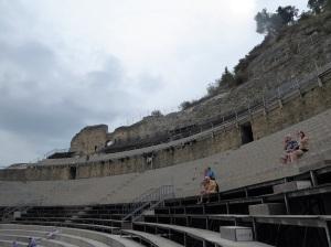 144-orange-teatro