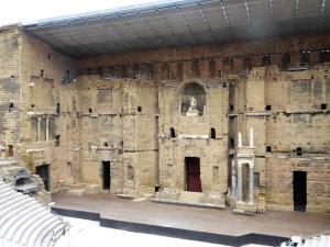150-orange-teatro