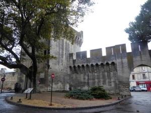 171-avinon-murallas