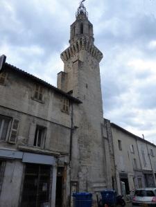 172-avinon-campanario-de-los-agustinos