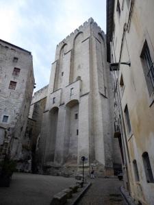 174-avinon-palacio-de-los-papas