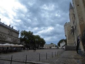 175-avinon-plaza-del-palacio