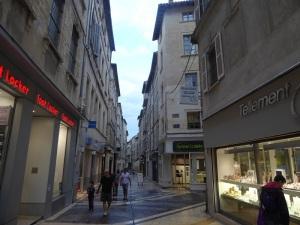 177-avinon-rue-des-marchands