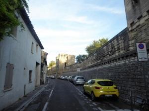 180-avinon-murallas