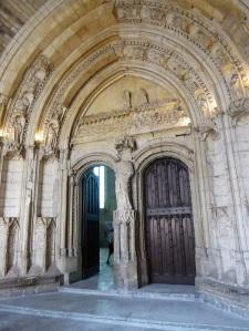 210-avinon-palacio-de-los-papas-capilla-clementina-portada