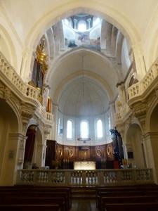 221-avinon-catedral