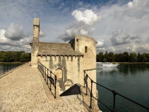 243-avinon-puente-st-benezet-san-nicolas