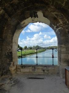 251-avinon-puente-st-benezet