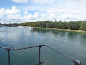 253-avinon-puente-st-benezet