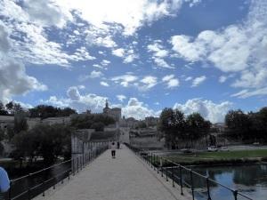 254-avinon-puente-st-benezet