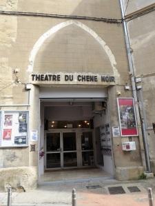 257-avinon-teatro-du-chene-noir