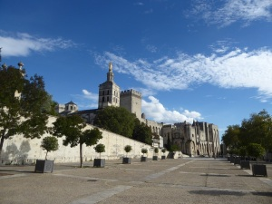 263-avinon-plaza-del-palacio