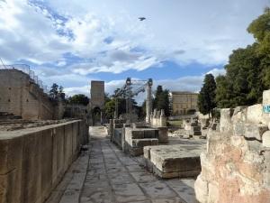278-arles-teatro-antiguo